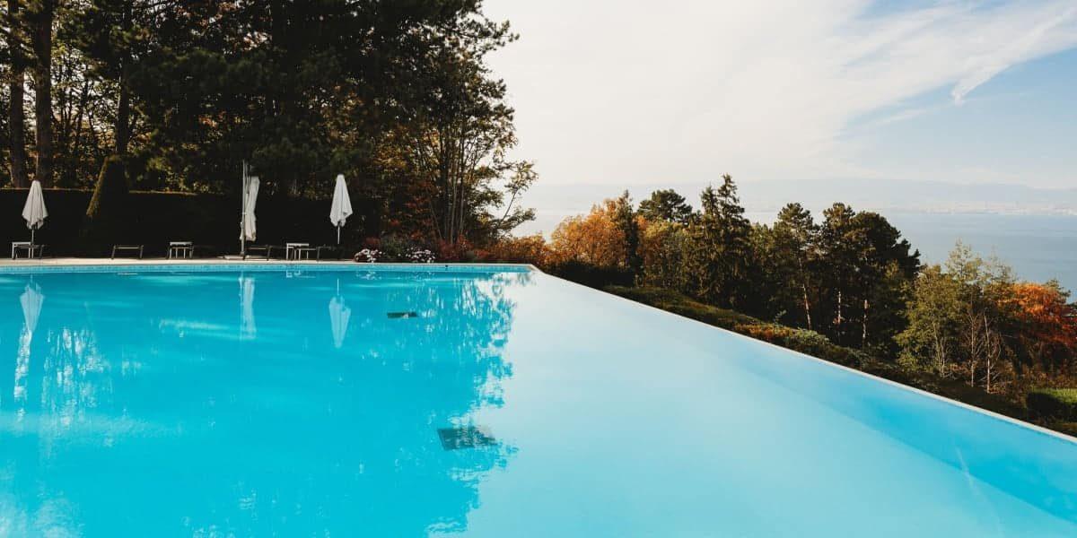 Best Liquid Solar Pool Covers