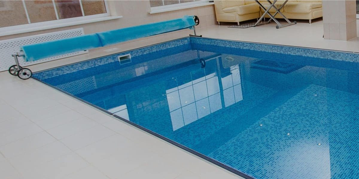 How Solar Pool Covers Work?