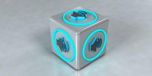 Best Solar Powered Pool Speaker